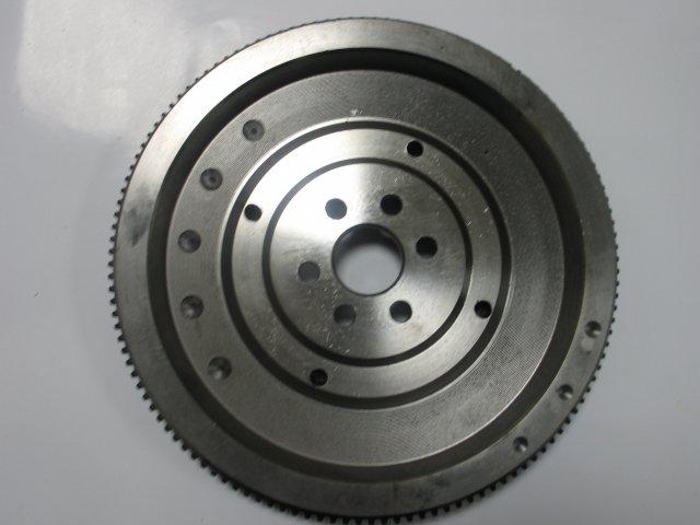 Маховик 810 (10-ый под КПП 2108) ОПП