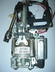 Электроусилитель руля  на ВАЗ 2101-2107