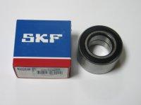 Подшипник передней ступицы 2108 SKF (Корея)