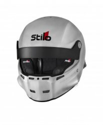 Шлем Stilo ST5R Размеры: S-55, M-57, L-59, ХL-61, XXL-63.