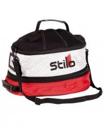 Сумка для шлема Stilo.