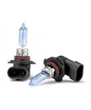 Лампа галогеновая HB3 PIAA ETREME WHITE PLUS 60/120W