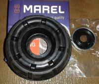 Опора передней стойки Xray Marel (ремкомплект).