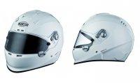 Шлем Sparco WTX-K (KA 2010). Размер: от XS до XL.