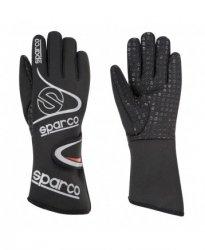Перчатки Sparco CRW.