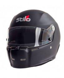 Шлем STILO ST5F N CMR (CMR 2016). Размеры: XS-54, S-55, M-57, L-59.