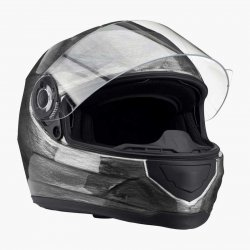 Шлем Biltema Kokokypara composite (ECE 22:05). Вес: 1250гр. Размер: S 55-56, M 57-58, L 59-60, XL 61-62