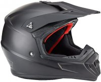 Шлем Biltema Crossikypara (ECE 22:05). Вес: 1200гр. Размер: XXS-52, XS-54, S-56, M-58, L-60, XL-61